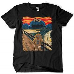 camisetas Fanatycs
