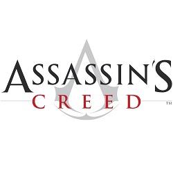 figuras assassins creed
