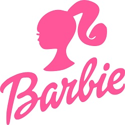 merchandising barbie