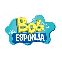 merchandising bob esponja