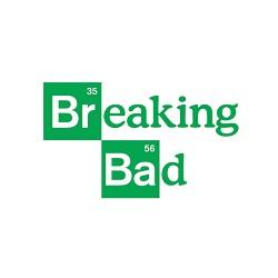 sudaderas breaking bad
