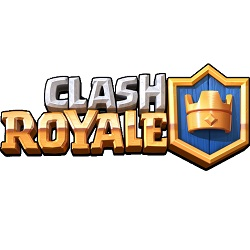 camisetas clash royale
