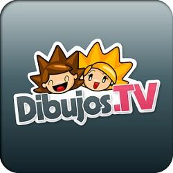 merchandising dibujos tv