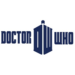sudaderas doctor who