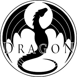 Figuras dragones