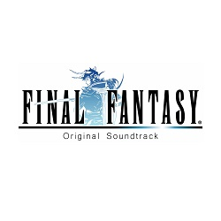 figuras final fantasy