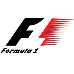 camisetas formula 1