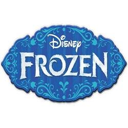 figuras frozen