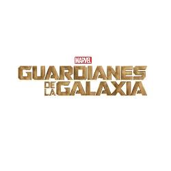 camisetas los guardianes de la galaxia