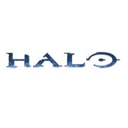 merchandising halo