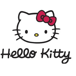 merchandising hello kitty