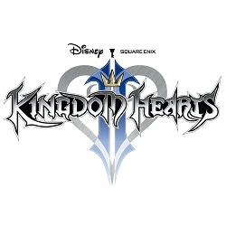 merchandising kingdom hearts