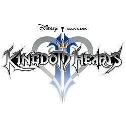 figuras kingdom hearts