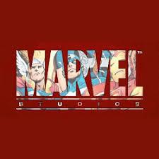 figuras superhéroes marvel