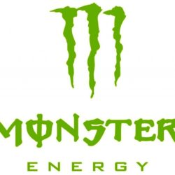 camisetas monster