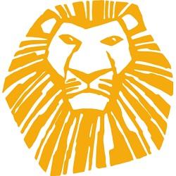 figuras el rey leon
