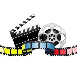 figuras cine y películas