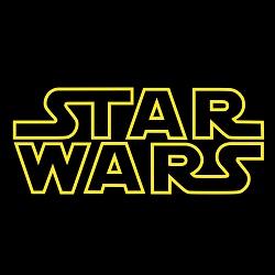 sudaderas star wars