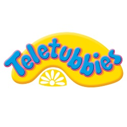 figuras teletubbies