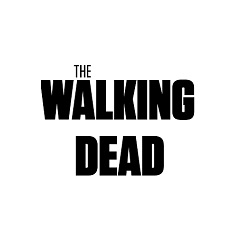 sudaderas the walking dead