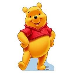 figuras winnie the pooh