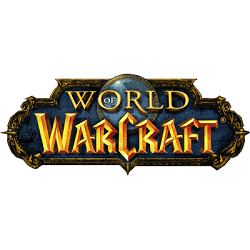 merchandising world of warcraft