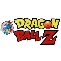mochilas dragon ball