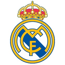 mochilas real madrid