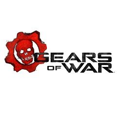 camisetas gears of war