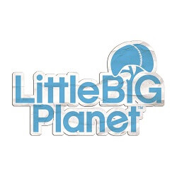 camisetas little big planet